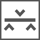icon_elastizitaetsmodul-1