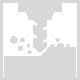 icon_fraese-1