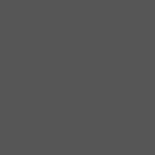 icon_zug-bruch-biegedehnung-1